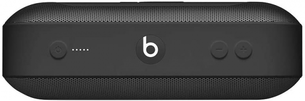 Beats - Beats Pill +