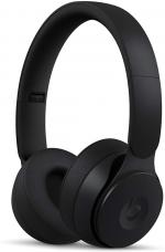 Beats - Beats Solo Pro