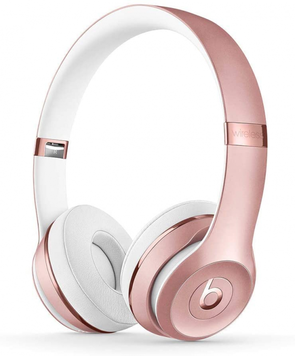 Beats - Beats Solo3 Wireless