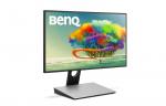 BenQ - BenQ PD2710QC