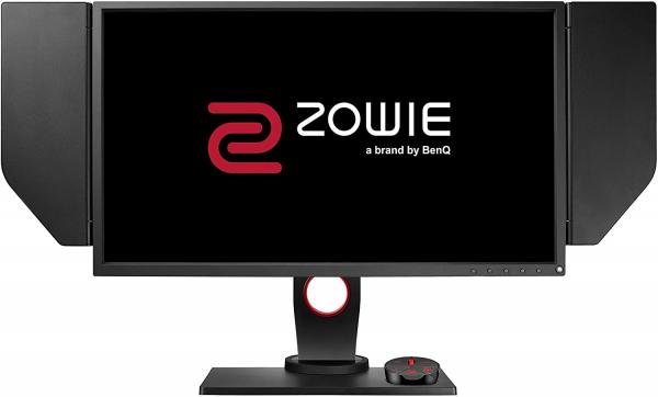 BenQ - BenQ ZoWiE XL2540