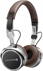 Beyerdynamic  - Beyerdynamic Aventho Wireless