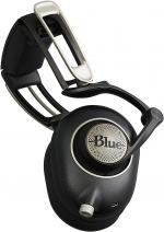 Blue Microphones  - Blue Microphones Sadie