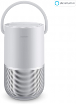 Bose - Bose Portable Home Speaker