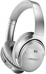 Bose - Bose QuietComfort 35 II