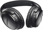 Bose - Bose QuietComfort 35