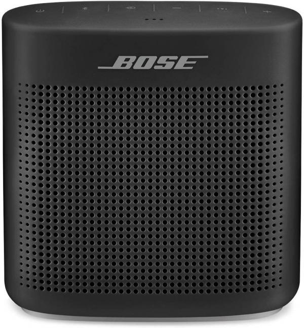 Bose - Bose SoundLink Color II