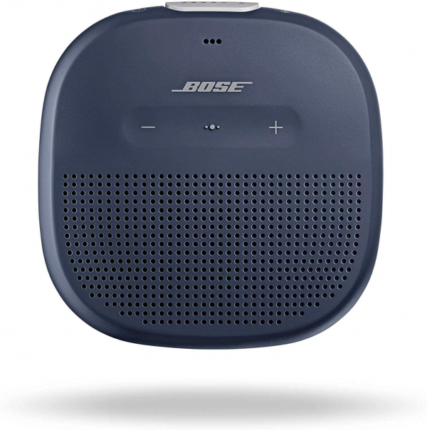 Bose - Bose SoundLink Color II