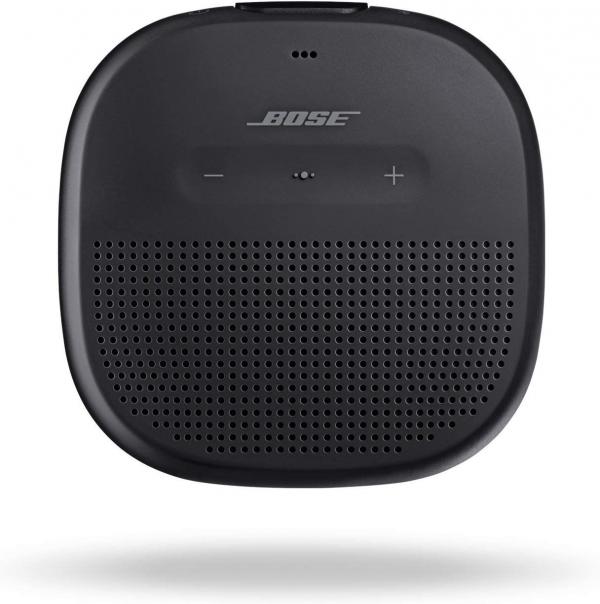 Bose - Bose Soundlink Micro
