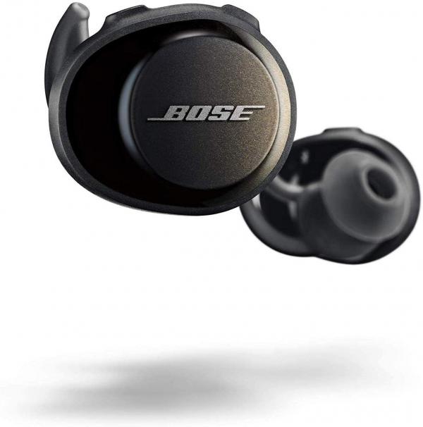 Bose - Bose SoundSport Free