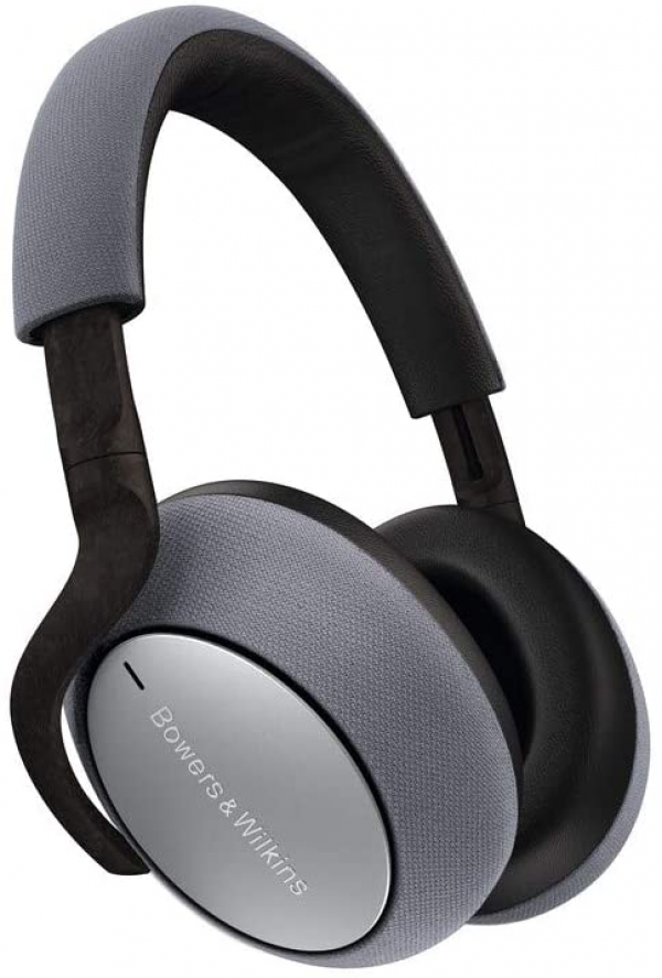 Bowers Wilkins - Bowers & Wilkins PX7