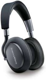 Bowers Wilkins - Bowers & Wilkins PX