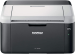 Brother - Brother HL-1212W