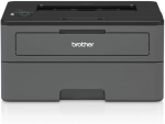 Brother - Brother HL-L2375DW