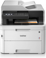 Brother - Brother MFC-L3750CDW