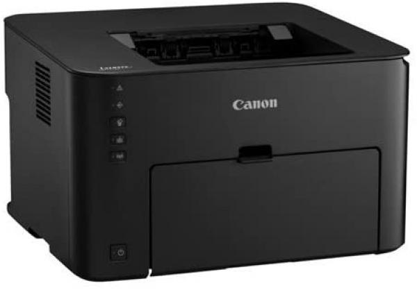 Canon - Canon i-SENSYS LBP151dw