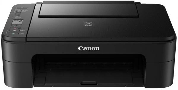 Canon - Canon Pixma TS3150