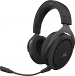 Corsair - Corsair HS70 Wireless