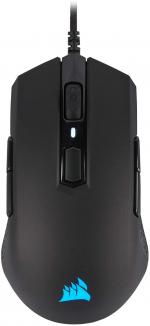 Corsair - Corsair M55 RGB Pro
