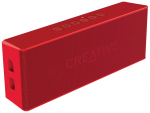 Creative  - Creative Muvo 2