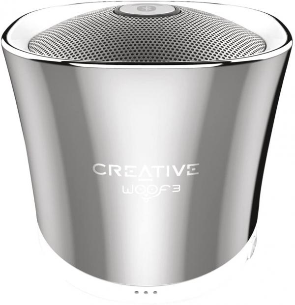 Creative  - Creative Woof3