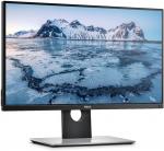 Dell - Dell UP2516D