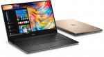Dell - Dell XPS 13 (2018)