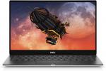 Dell - Dell XPS 13 7390 deux-en-un