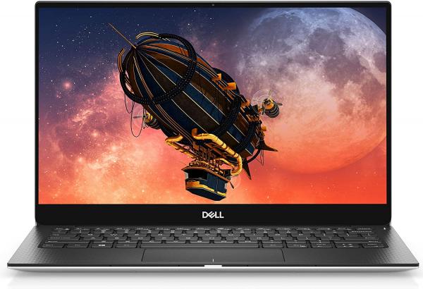 Dell - Dell XPS 13 9380 (2019)