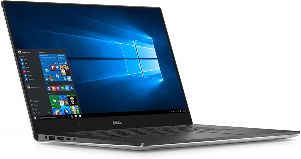 Dell - Dell XPS 15 2015