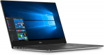 Dell - Dell XPS 15 2017