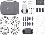 DJI  - DJI Mavic Mini