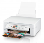 Epson - Epson Expression Home XP-445
