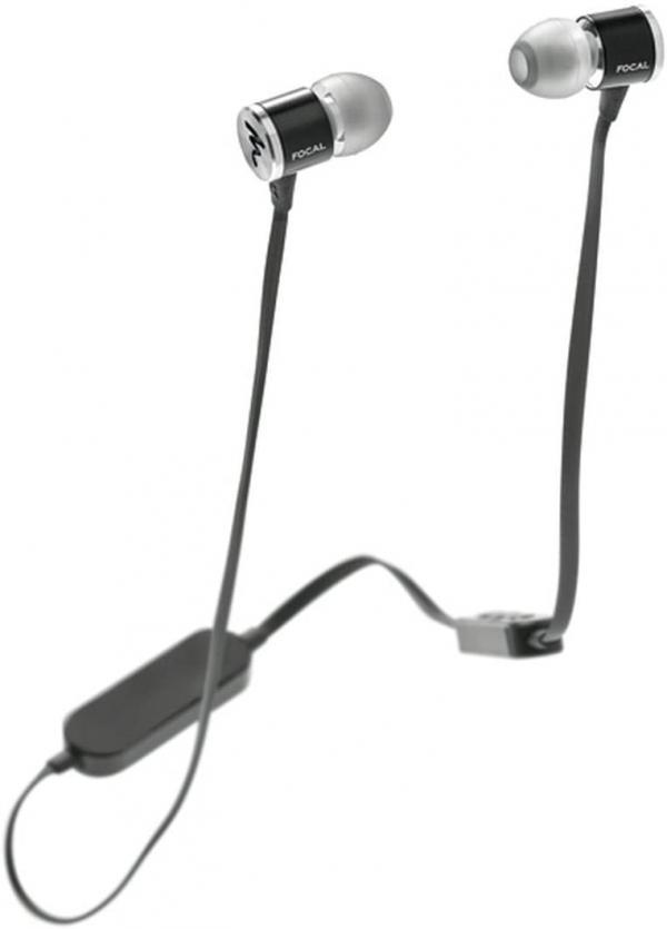 Focal - Focal Spark Wireless