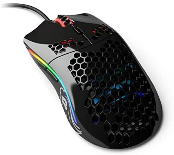 Glorious PC Gaming Race  - Glorious PC Gaming Race Model O