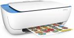 HP - HP DeskJet 3639