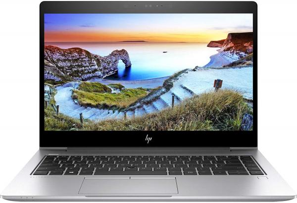 HP - HP Elitebook 840 G5
