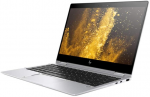 HP - HP EliteBook x360 1020 G2