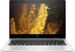 HP - HP EliteBook x360 830 G6