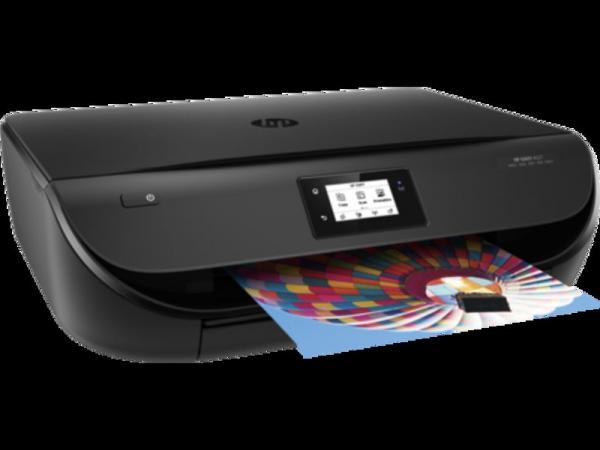HP - HP Envy 4520
