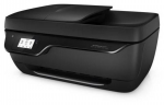 HP - HP OfficeJet 3830