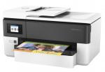 HP - HP OfficeJet Pro 7720