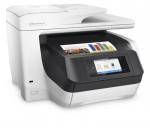 HP - HP OfficeJet Pro 8720