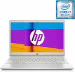 HP - HP Pavilion 13-an0999nf