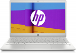 HP - HP Pavilion 13-an1005nf