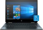 HP - HP Spectre x360 13 (2018)