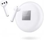 Huawei - Huawei FreeBuds 3