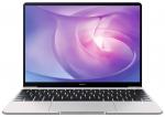 Huawei - Huawei MateBook 13