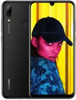 Huawei - Huawei P Smart 2019