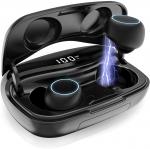 iPosible  - iPosible S9 true wireless